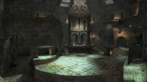 Warlock Panorama Thumbnail