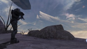 Halo 3 Screenshot 2696 Thumbnail