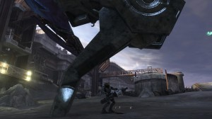 Halo 3 Screenshot 2698 Thumbnail