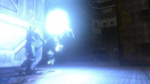 Halo 3 Screenshot 2700 Thumbnail
