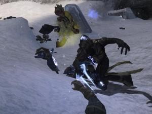 Arbiter swords Flood Thumbnail