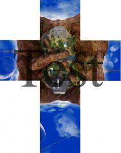 BeaverCreek Cubemap Thumbnail