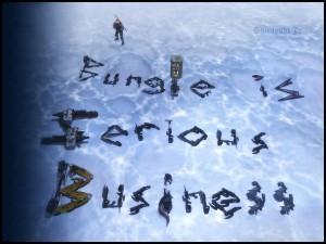 Serious Business Thumbnail
