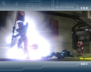 Halo 3 Screenshot 4091 Thumbnail