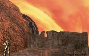 Halo 2 Screenshot 2712 Thumbnail