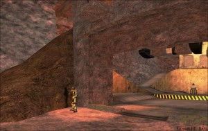 Halo 2 Screenshot 2714 Thumbnail