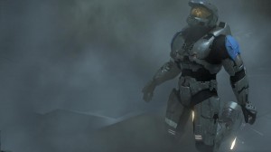 Halo 3 Screenshot 2362 Thumbnail