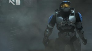 Halo 3 Screenshot 2360 Thumbnail