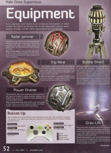 Halo 3 Equipment Thumbnail