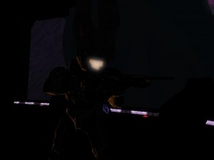 Halo 2 Screenshot 2716 Thumbnail