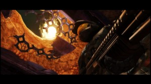CabooseJr Screenshot 3744 Thumbnail