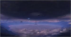 Portal Panorama Thumbnail