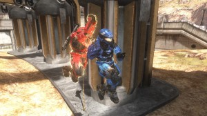 HaloReach – Flag Assassination 2 Thumbnail