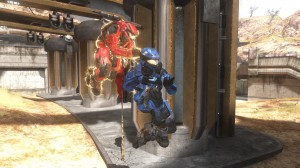 Halo Reach Screenshot 4623 Thumbnail