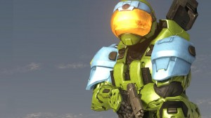 Halo 3 Screenshot 2358 Thumbnail