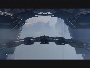 Halo 3 Screenshot 3680 Thumbnail