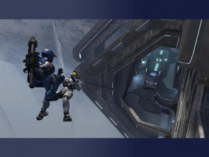 Halo 3 Screenshot 3678 Thumbnail