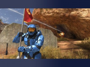 Halo 3 Screenshot 3676 Thumbnail