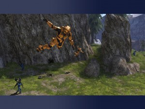 Halo 3 Screenshot 3672 Thumbnail