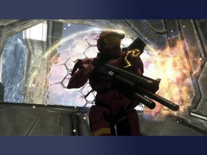 Halo 3 Screenshot 3666 Thumbnail