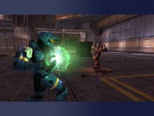Halo 3 Screenshot 3664 Thumbnail