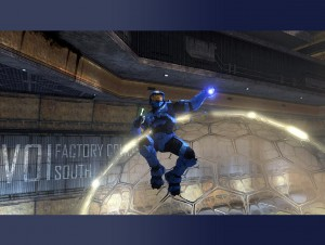 Halo 3 Screenshot 3698 Thumbnail