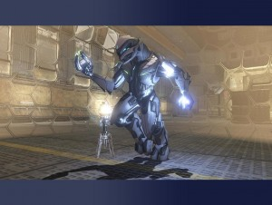 Halo 3 Screenshot 3694 Thumbnail