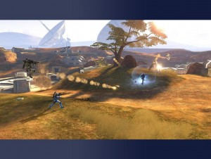 Halo 3 Screenshot 3692 Thumbnail