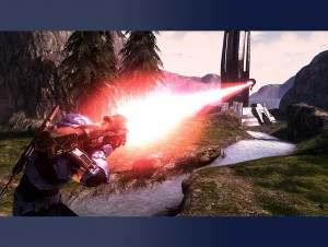 Halo 3 Screenshot 3688 Thumbnail