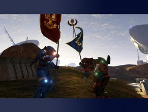 Halo 3 Screenshot 3686 Thumbnail