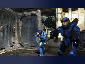 Halo 3 Screenshot 3704 Thumbnail