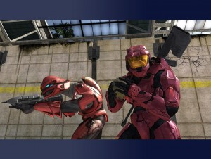 Halo 3 Screenshot 4071 Thumbnail