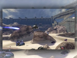 Halo 3 Screenshot 4075 Thumbnail