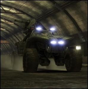 Warthog Inbound Thumbnail