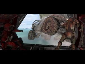 Halo 3 Screenshot 2720 Thumbnail