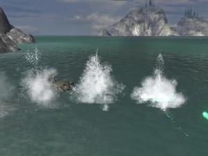 Halo 3 Screenshot 2718 Thumbnail