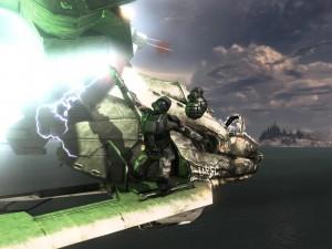 Halo 3 Screenshot 2734 Thumbnail