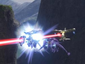 Halo 3 Screenshot 2736 Thumbnail