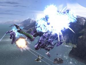 Halo 3 Screenshot 2742 Thumbnail
