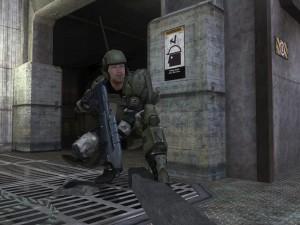 Halo 3 Screenshot 2910 Thumbnail