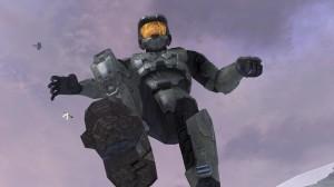 Halo 3 Screenshot 2408 Thumbnail