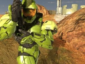 Halo 3 Screenshot 2764 Thumbnail