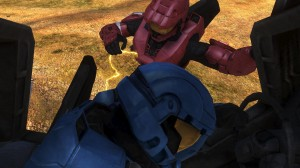 Halo 3 Screenshot 2444 Thumbnail