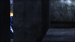 CabooseJr Screenshot 2036 Thumbnail