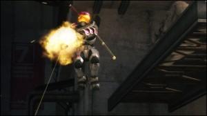 CabooseJr Screenshot 2072 Thumbnail