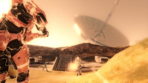 Halo 3 Screenshot 2446 Thumbnail
