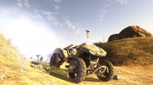 Halo 3 Screenshot 2448 Thumbnail