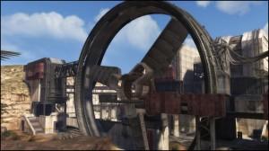 CabooseJr Screenshot 2154 Thumbnail