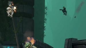 Halo 3 Screenshot 2384 Thumbnail