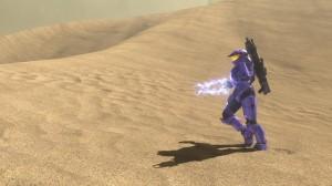 Shadowkhas readies his anti-fail stick! Thumbnail